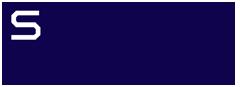Seacoast Sales Inc